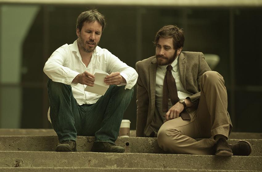 Prisoners' Denis Villeneuve, Jake Gyllenhaal reteaming for Jo Nesbø TV series adaptation The Son 6
