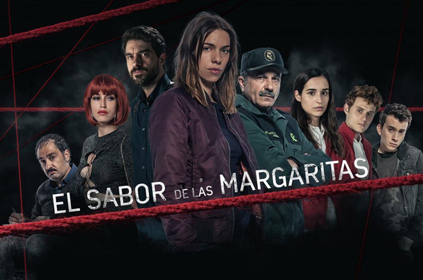 New on Netflix: November 2020 18