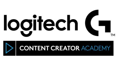 Meet the 8 finalists of the Logitech Content Creator Academy competition 1