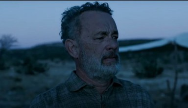 Tom Hanks spreads the News of the World in this new action-packed trailer 19