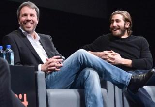 Prisoners' Denis Villeneuve, Jake Gyllenhaal reteaming for Jo Nesbø TV series adaptation The Son 28