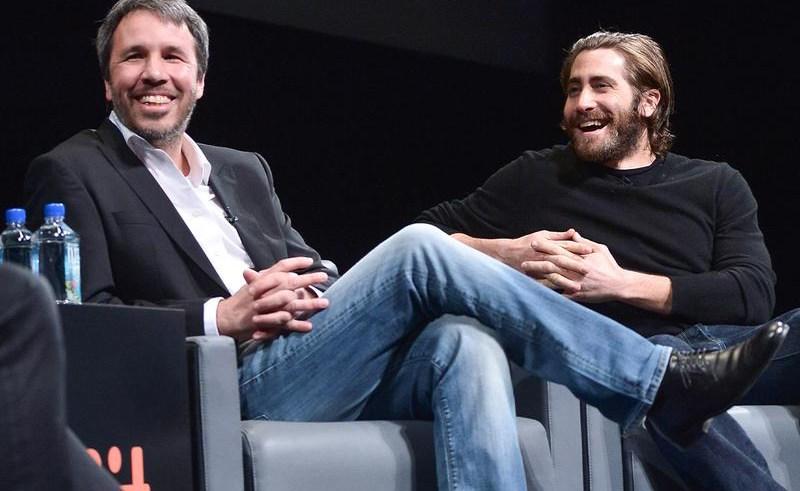 Prisoners' Denis Villeneuve, Jake Gyllenhaal reteaming for Jo Nesbø TV series adaptation The Son 7