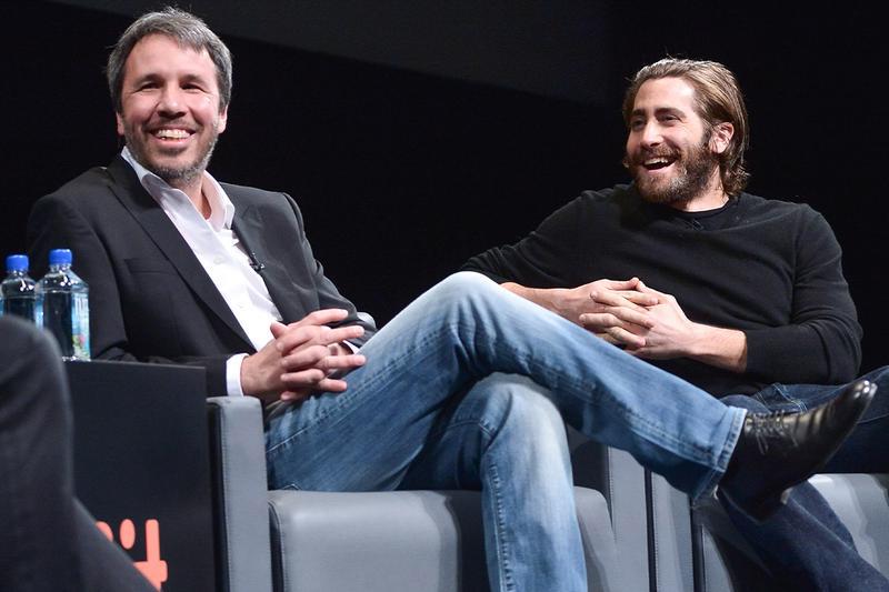 Prisoners' Denis Villeneuve, Jake Gyllenhaal reteaming for Jo Nesbø TV series adaptation The Son 4
