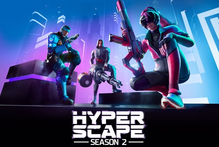 hyper-scape-season-2-arrives-on-october-6-here-is-what-s-new-531256-2