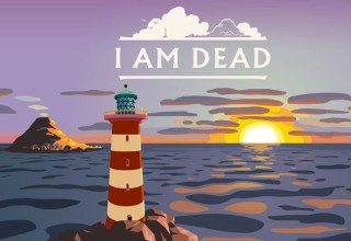 I Am Dead review – A fresh, feel-good perspective on death 39