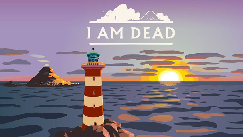 I Am Dead review – A fresh, feel-good perspective on death 33