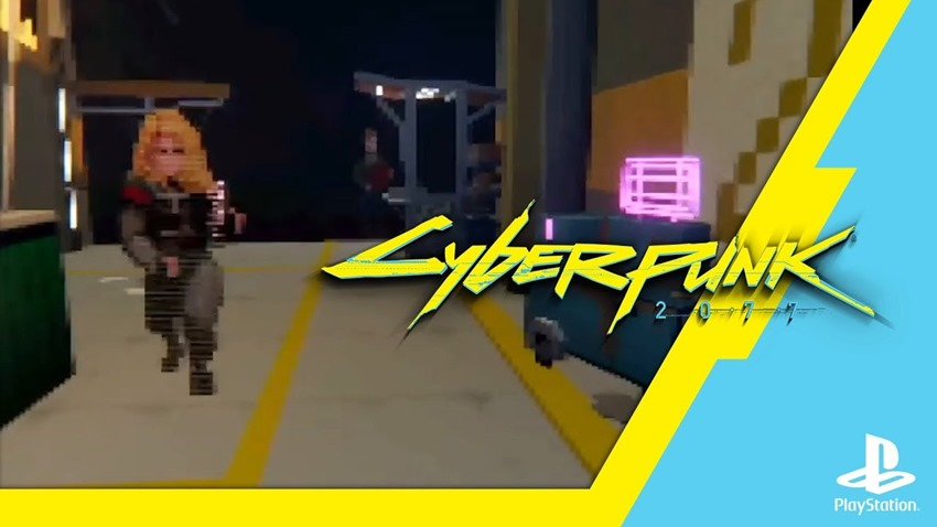 Here's what Cyberpunk 2077 looks like on PS5 and PS4 Pro - Critical Hit