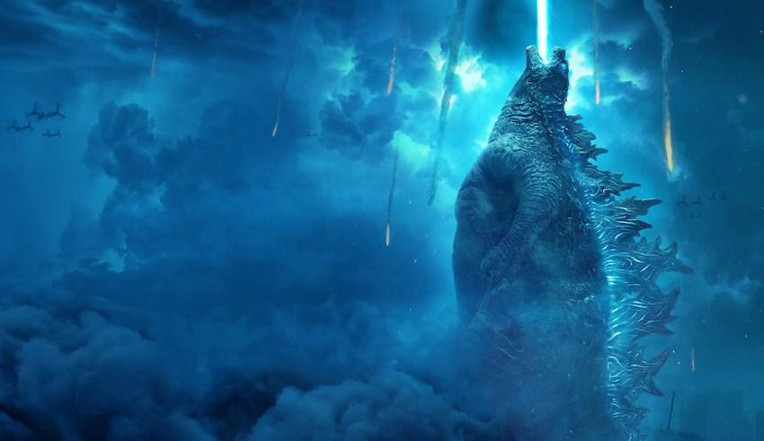Godzilla vs Kong likely heading to streaming as Netflix, HBO Max engage in bidding war 8