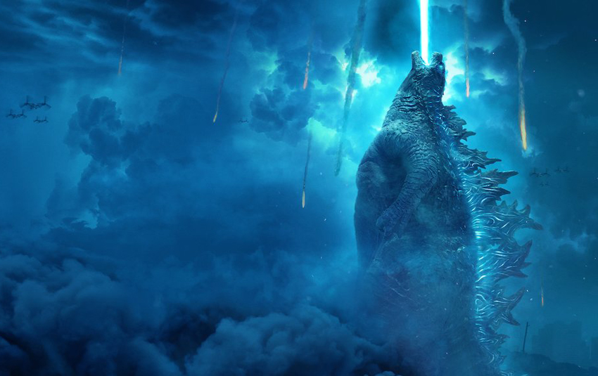 Godzilla vs Kong likely heading to streaming as Netflix, HBO Max engage in bidding war 5