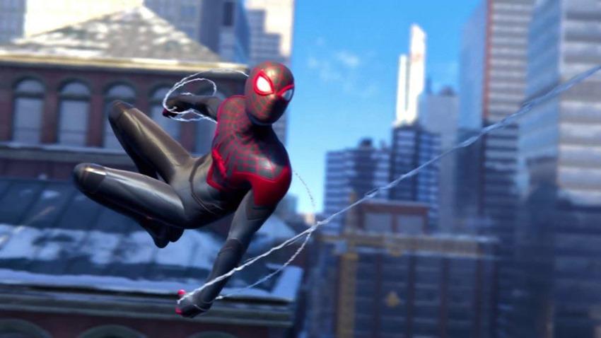 Marvel's Spider-Man_ Miles Morales (16)
