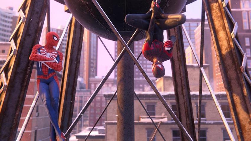 Marvel's Spider-Man_ Miles Morales (2)