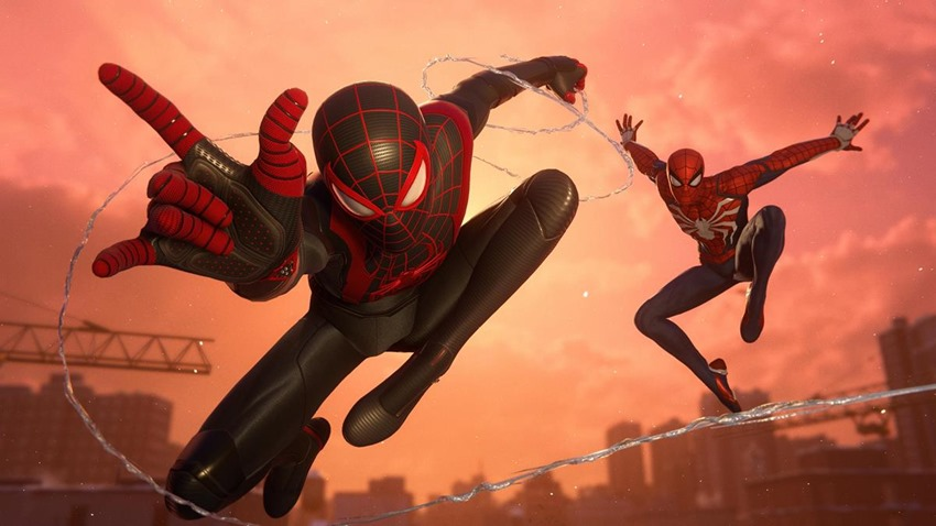 Marvel's Spider-Man_ Miles Morales_20201115122524