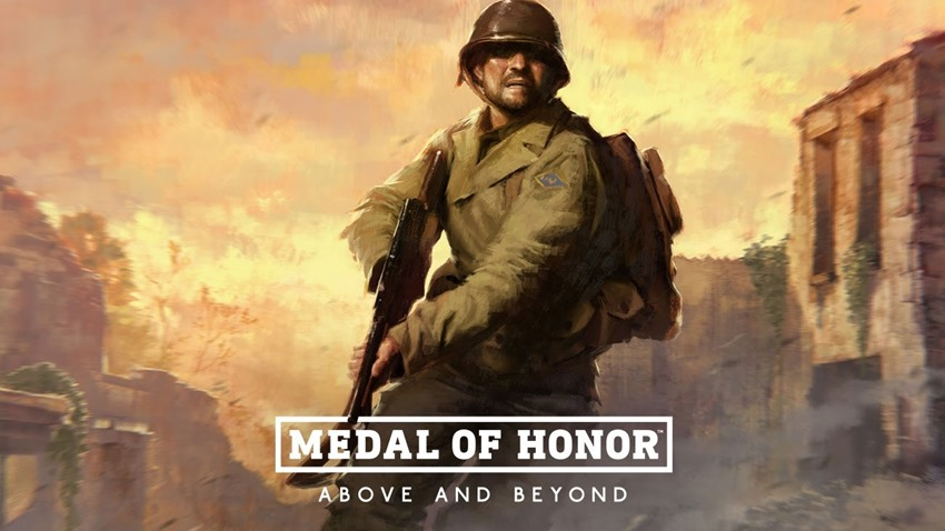 Medal_of_honor_Above_and_Beyond_header