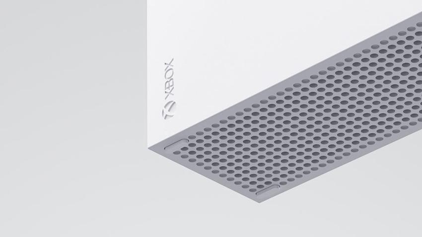 Xbox Series S Review 6