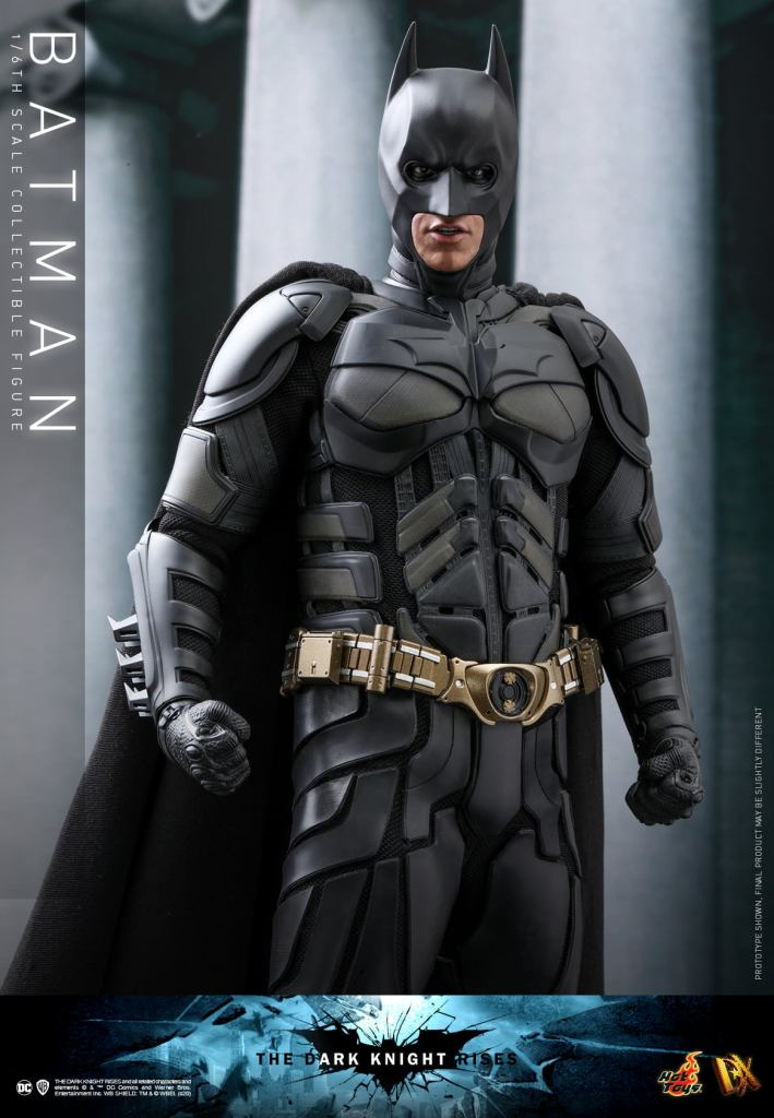 Hot Toys is ready to see the Dark Knight rise…again 51