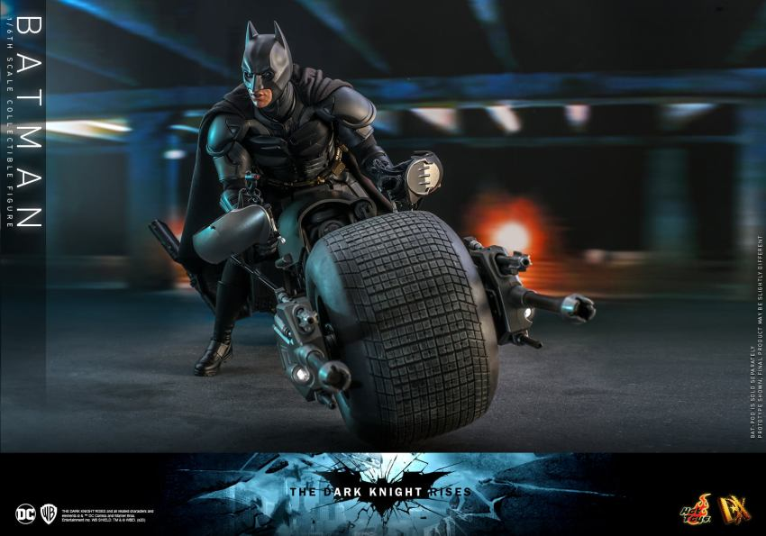 Hot Toys is ready to see the Dark Knight rise…again 54