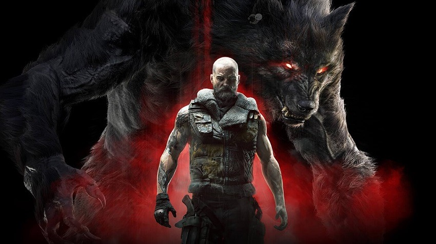 Werewolf: The Apocalypse - Earthblood first look gameplay released