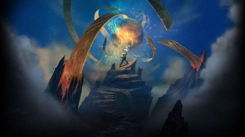 league_of_legends_preseason_update