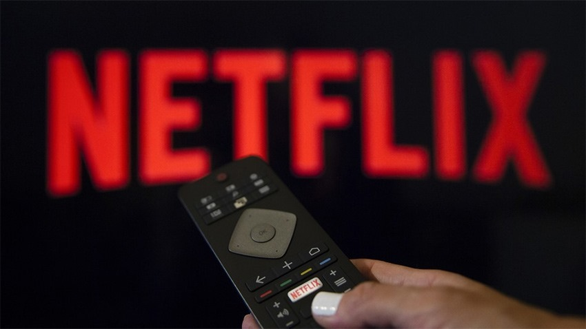 Netflix update makes its content sound better on terrible Android smartphone speakers - Critical Hit