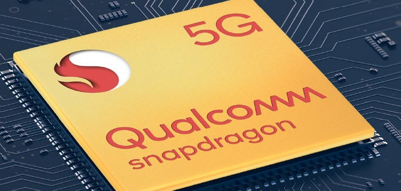 Qualcomm looking to offer more value with Snapdragon 870 4