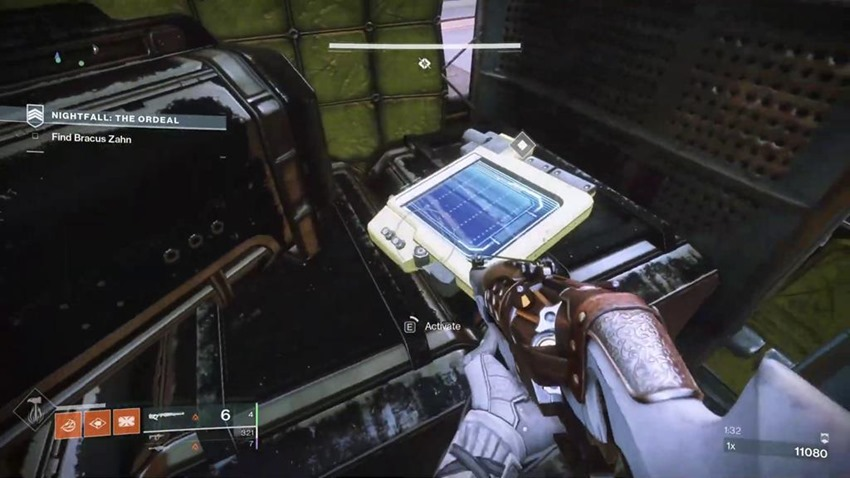 Destiny 2 Dead Man's Tale (3)