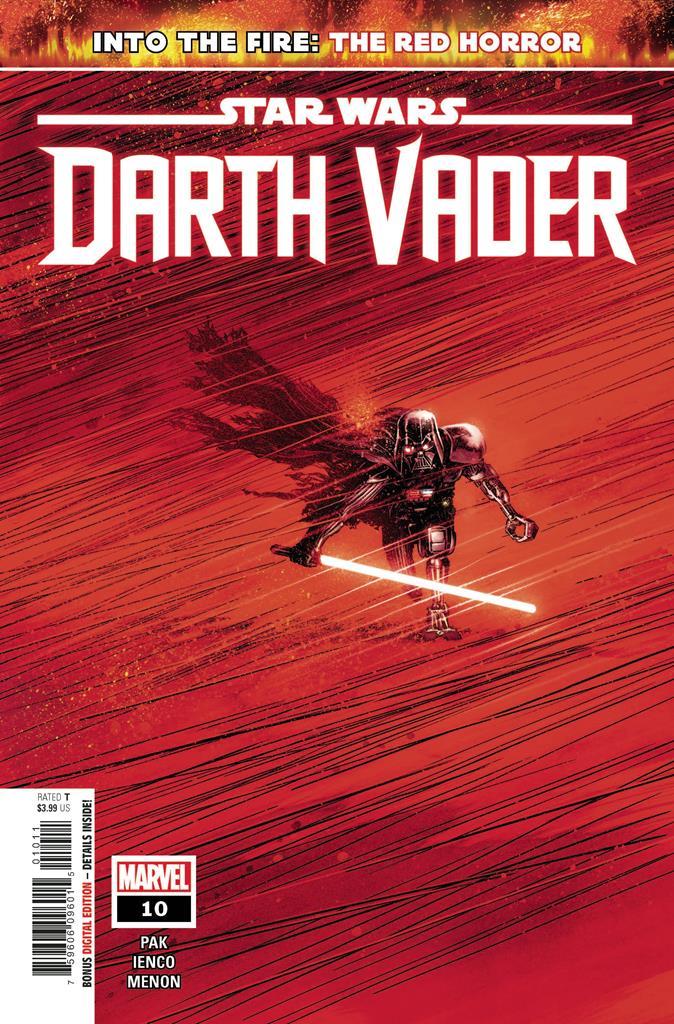 Best comic book covers of the week – February 08 2020 67