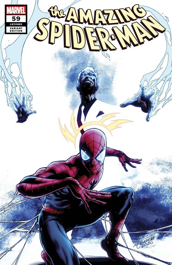 Best comic book covers of the week – February 08 2020 70