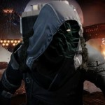 Destiny 2: Where is Xur (and whats he got for sale?) - 26 February 2021 1