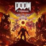 Doom Eternal made $450 million in just nine months 3