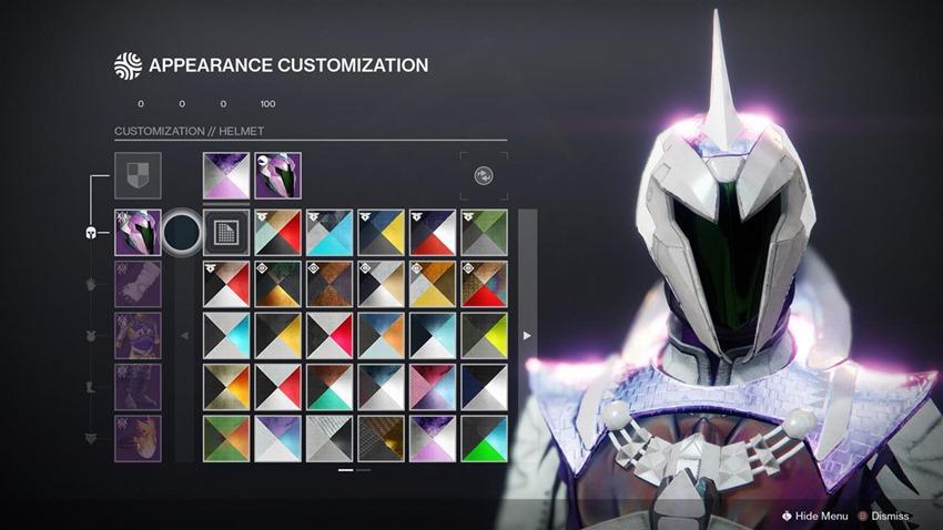 Destiny 2 Transmog (4)