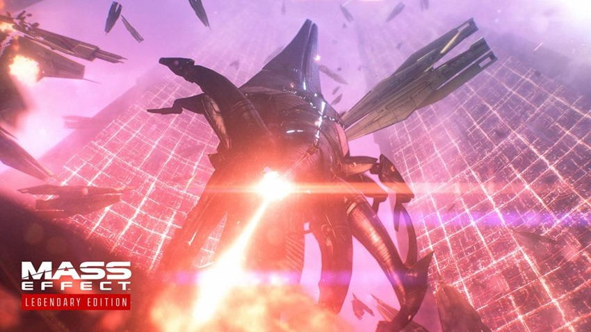 mass effect legendary edition (3)