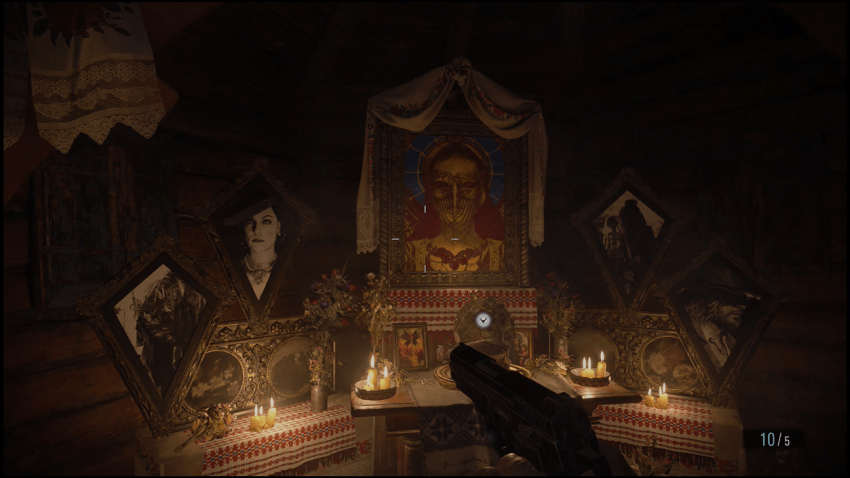4-Lords-visible-in-the-village-church-non-exclusive-image-from-our-own-screen-capture