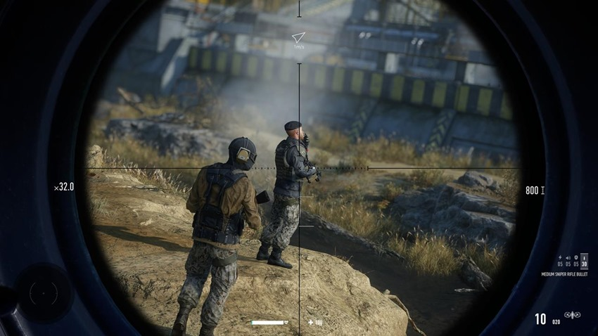 Sniper Ghost Warrior contracts 2 (2)