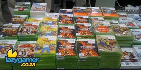 XboxSale.jpg