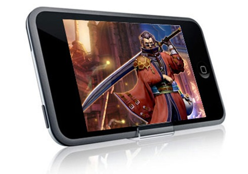 iphone_games