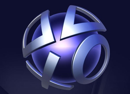 playstation-network-logo.jpg.jpeg
