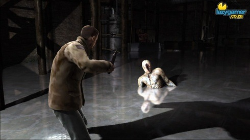 silent-hill-homecoming_3