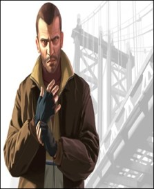 grand-theft-auto-4-gta4-ps3-l1