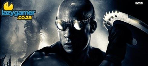 Chronicles of Riddick Winner Not Announced 2