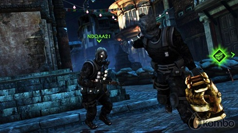 uncharted2mpscreen_00539454