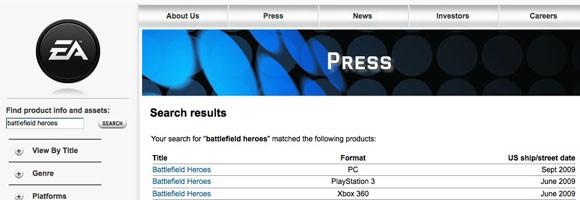 battlefieldheroespress580px
