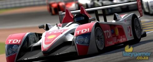 Forza3-1.jpg