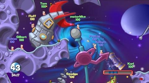 Worms2.jpg