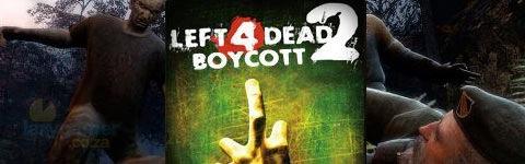 l4d2boycott.jpg