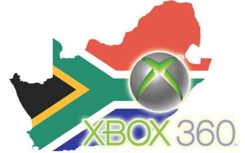 XboxSA