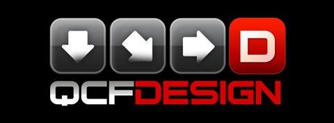 QCFdesign.jpg