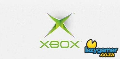 xbox_live_original.jpg