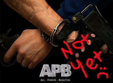 apb_buyback copy.jpg