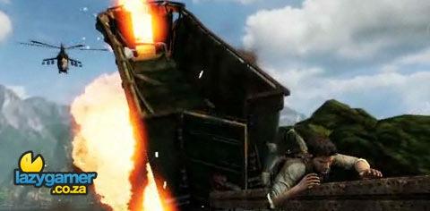 Uncharted2TrainGameplay.jpg
