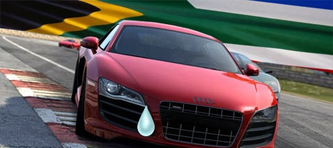 Forza3DLCSA.jpg